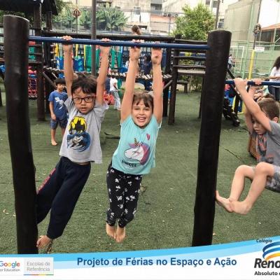 BRINCADEIRAS_DIVERTIDAS (264)