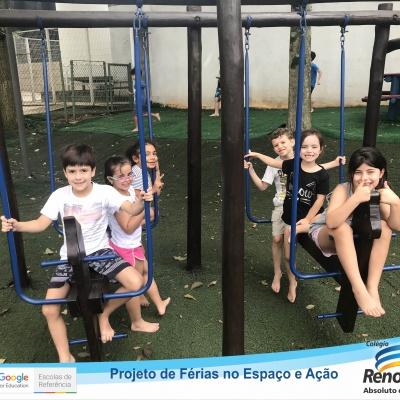 BRINCADEIRAS_DIVERTIDAS (267)