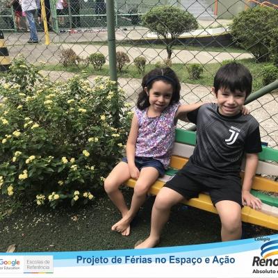 BRINCADEIRAS_DIVERTIDAS (271)