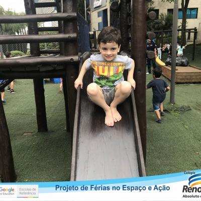 BRINCADEIRAS_DIVERTIDAS (281)