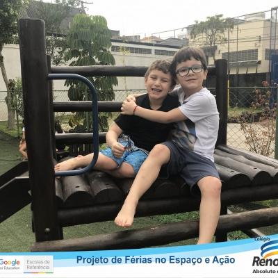 BRINCADEIRAS_DIVERTIDAS (282)