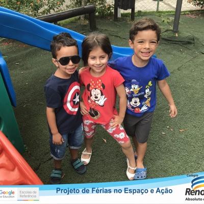 BRINCADEIRAS_DIVERTIDAS (288)