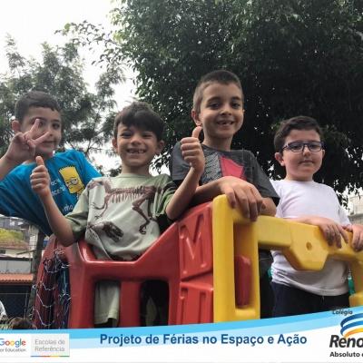 BRINCADEIRAS_DIVERTIDAS (33)