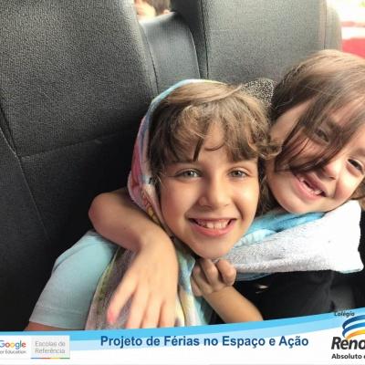 BRINCADEIRAS_DIVERTIDAS (34)