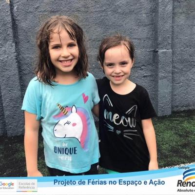 BRINCADEIRAS_DIVERTIDAS (40)