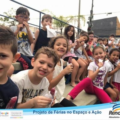 BRINCADEIRAS_DIVERTIDAS (42)
