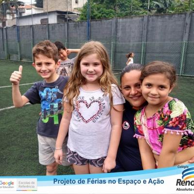 BRINCADEIRAS_DIVERTIDAS (58)
