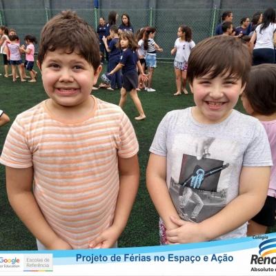BRINCADEIRAS_DIVERTIDAS (63)