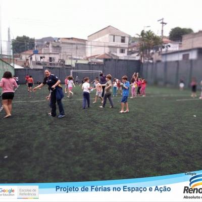 BRINCADEIRAS_DIVERTIDAS (78)