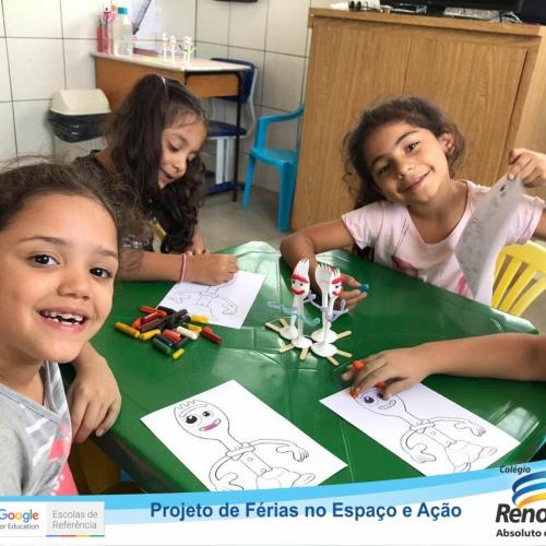 CINEMA_ARTESANATO_12_12 (19)