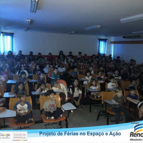 CINEMA_ARTESANATO_12_12 (42)
