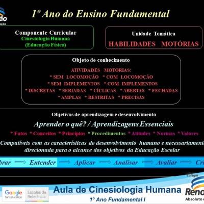 Diapositivo7