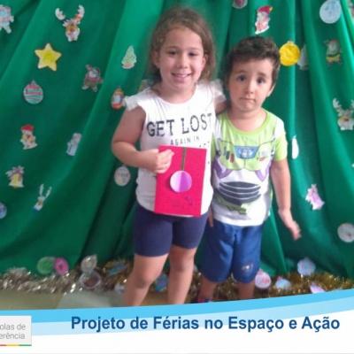 FESTA_BRANCO_17_12 (10)