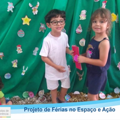 FESTA_BRANCO_17_12 (11)