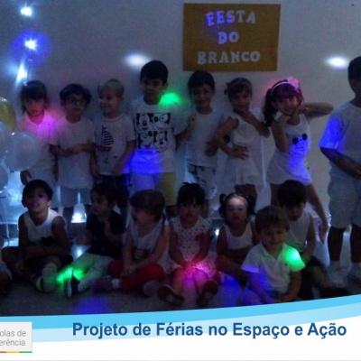 FESTA_BRANCO_17_12 (12)