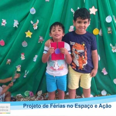 FESTA_BRANCO_17_12 (16)