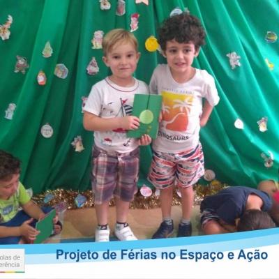 FESTA_BRANCO_17_12 (17)