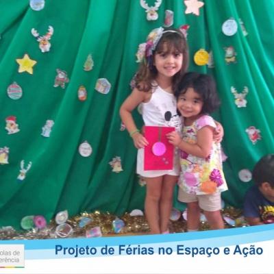 FESTA_BRANCO_17_12 (18)
