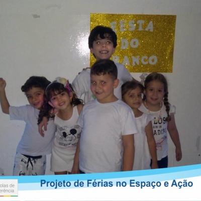 FESTA_BRANCO_17_12 (19)