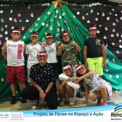 FESTA_BRANCO_17_12 (2)