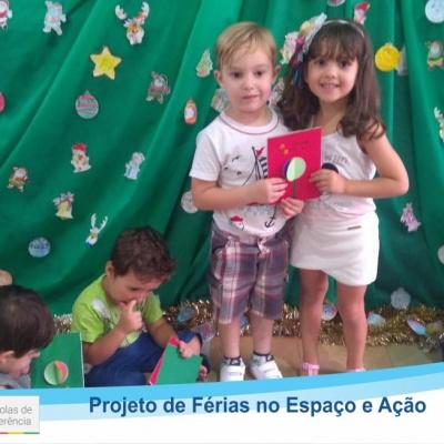 FESTA_BRANCO_17_12 (23)