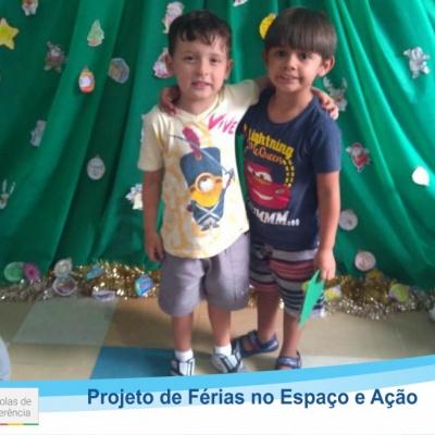 FESTA_BRANCO_17_12 (24)