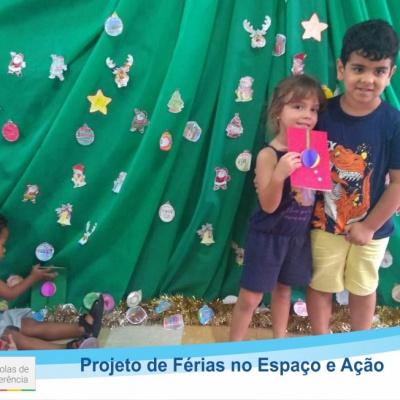 FESTA_BRANCO_17_12 (27)
