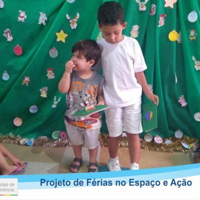 FESTA_BRANCO_17_12 (28)