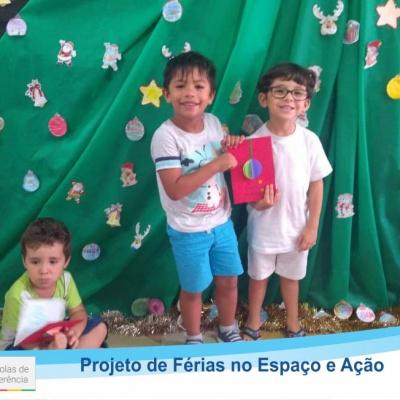 FESTA_BRANCO_17_12 (29)
