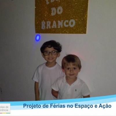 FESTA_BRANCO_17_12 (30)