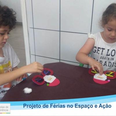 FESTA_BRANCO_17_12 (31)