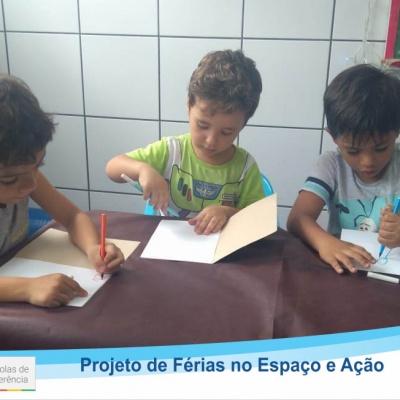 FESTA_BRANCO_17_12 (33)
