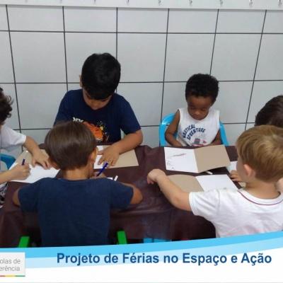 FESTA_BRANCO_17_12 (36)