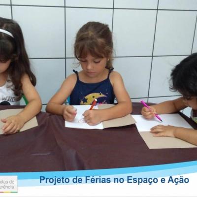 FESTA_BRANCO_17_12 (37)