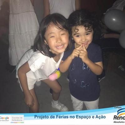 FESTA_BRANCO_17_12 (41)