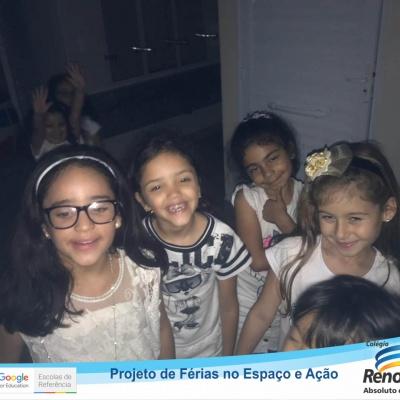 FESTA_BRANCO_17_12 (42)