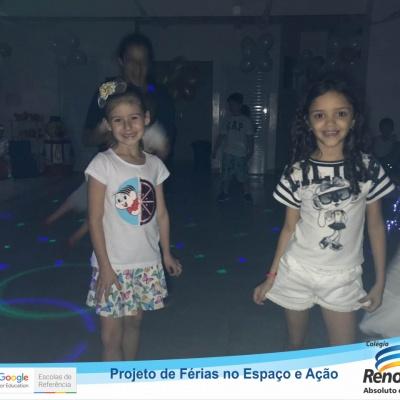 FESTA_BRANCO_17_12 (43)