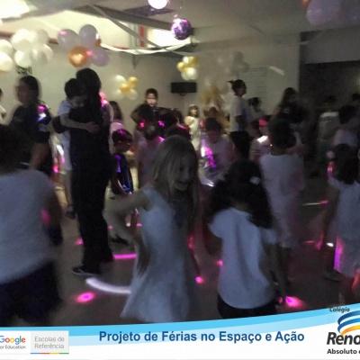 FESTA_BRANCO_17_12 (45)