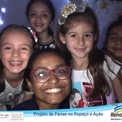 FESTA_BRANCO_17_12 (46)