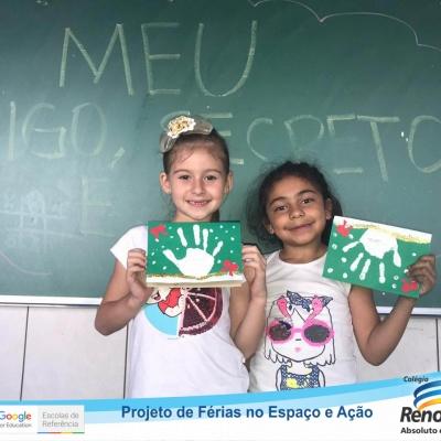 FESTA_BRANCO_17_12 (48)