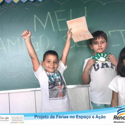 FESTA_BRANCO_17_12 (49)