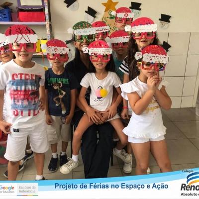 FESTA_BRANCO_17_12 (5)