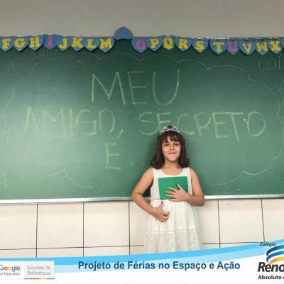 FESTA_BRANCO_17_12 (50)