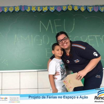 FESTA_BRANCO_17_12 (51)