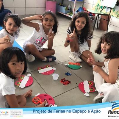 FESTA_BRANCO_17_12 (6)