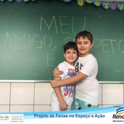 FESTA_BRANCO_17_12 (61)