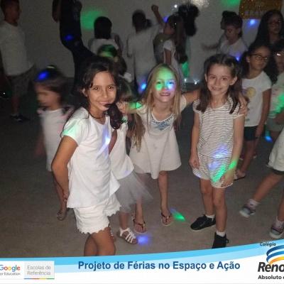 FESTA_BRANCO_17_12 (69)