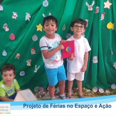 FESTA_BRANCO_17_12 (7)