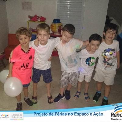 FESTA_BRANCO_17_12 (70)