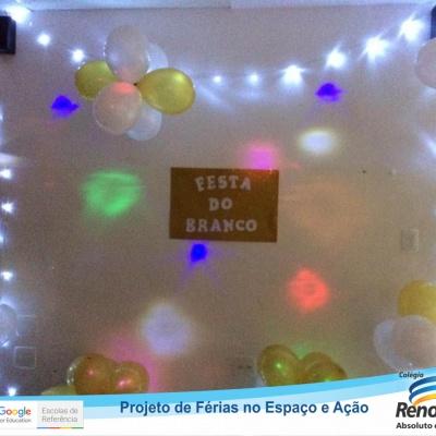 FESTA_BRANCO_17_12 (73)
